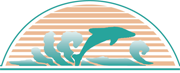 Animal Health Center logo