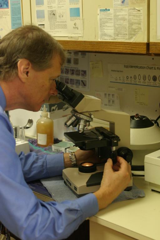 watkins-microscope